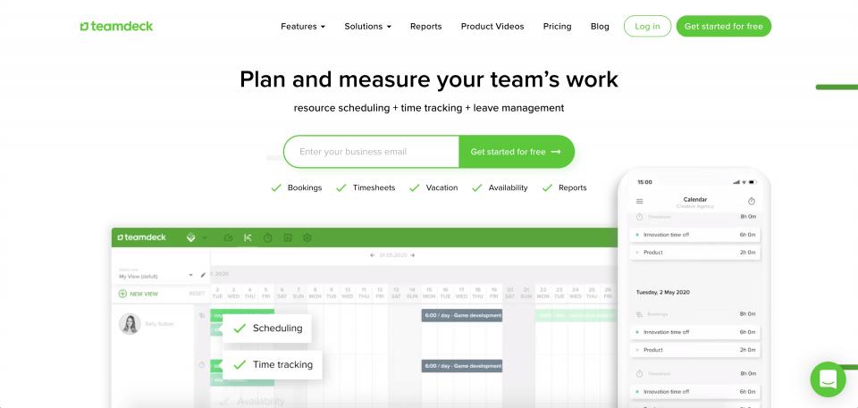 teamdeck-tool-remote-work