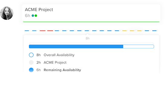 acme_project