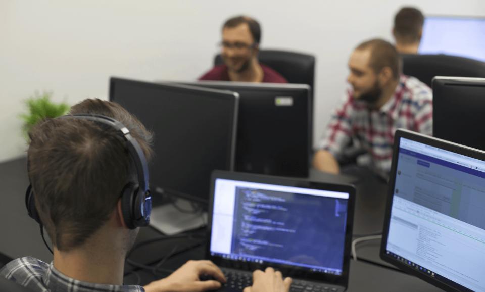 teamdeck apptension case study