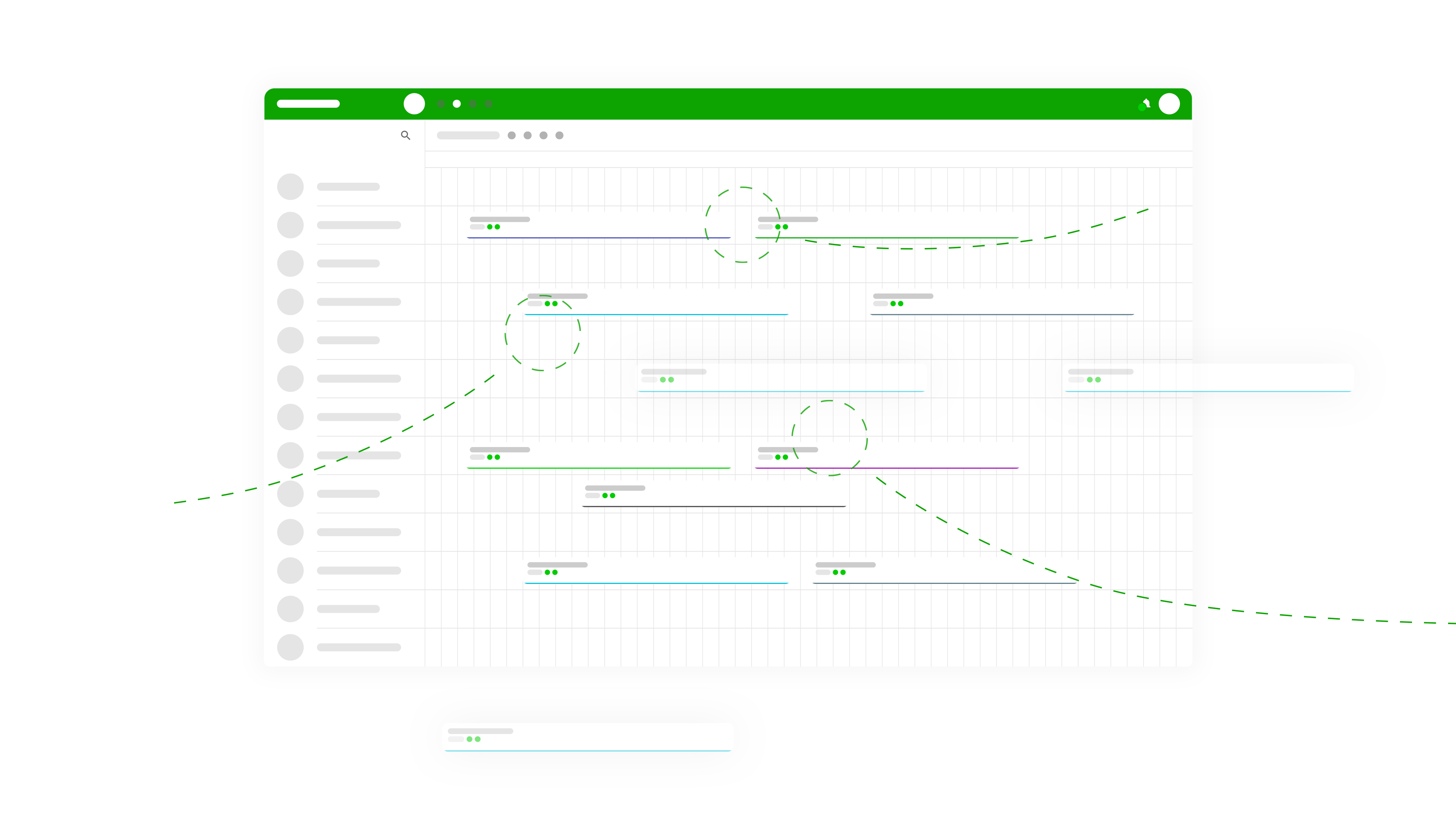 Save your projects from failure with resource allocation teamdeck pooptronica