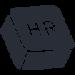 cake_hr_logo_mono