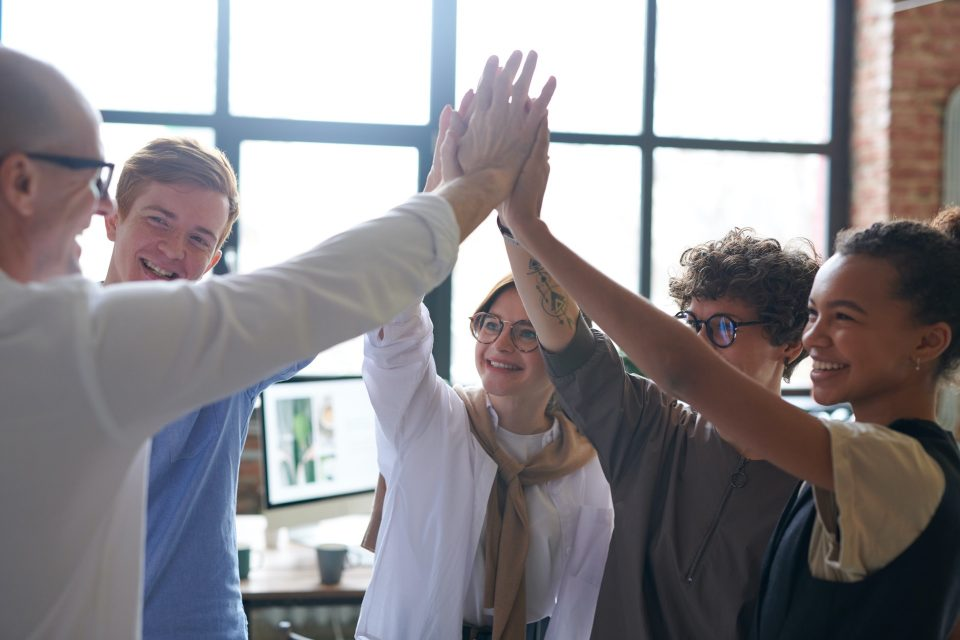 Ideas for improving your team's Daily Scrum meetings.