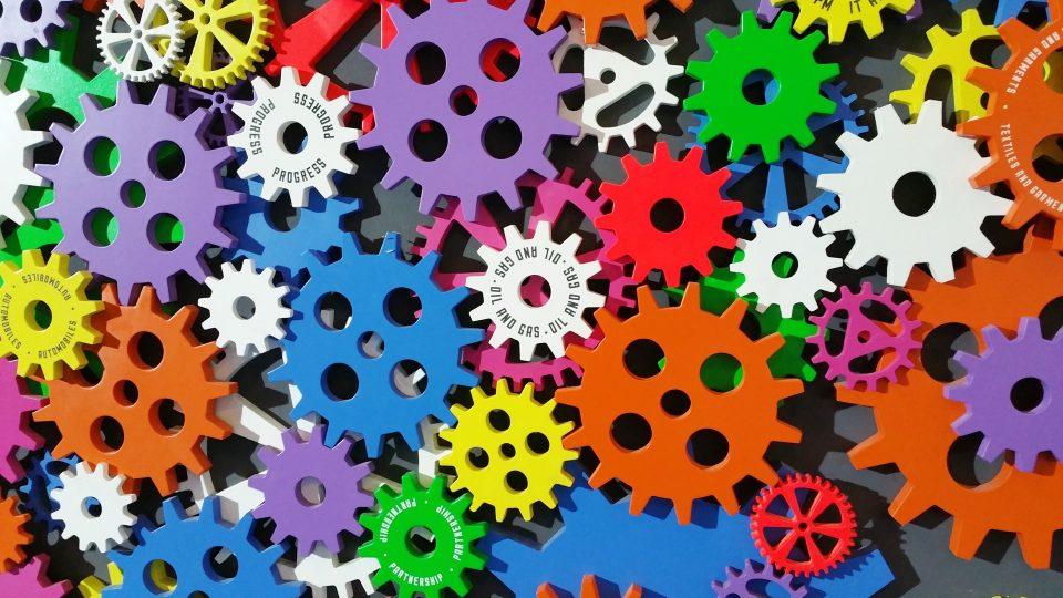 project management automation