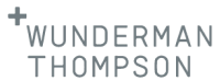 wunderman-thompson